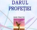 coperta-darul-profetiei-copy