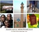 front-manualul-misionarului