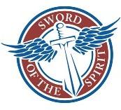 sots-logo-websites